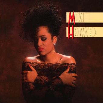 miki-howard