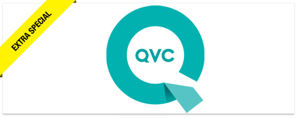 Win It! A QVC Tote Bag Filled with Gifts, $50 QVC Gift Card