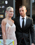 The Trial: Oscar Pistorius Was Found Praying Over Girlfriend's Dead Body