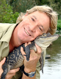 Remembering Steve Irwin: Cameraman Recalls Crocodile Hunter's Last Words