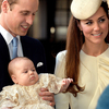 Royal Baby News: Prince William and Kate Middleton Hire a Nanny