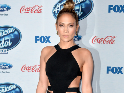 Photos! Jennifer Lopez Hottest Looks Through the Years