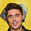 Zac Efron Ready to Do 'High School Musical' Reunion