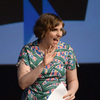 Lena Dunham Says Sorry for Inappropriate Molestation Joke
