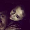 Justin Bieber Serenades Selena Gomez… Is Jelena Back?