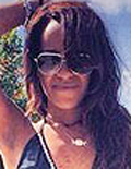 Too Thin? Bobbi Kristina Brown Sparks Controversy with Bikini Pics