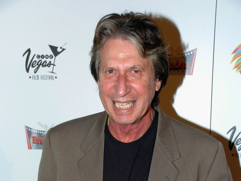 Comedian David Brenner Dead at 78