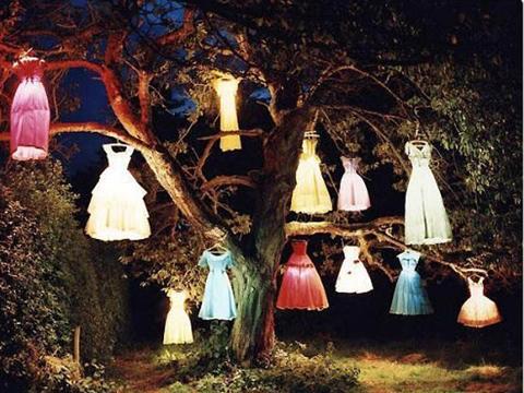 lwren-scott-dresses