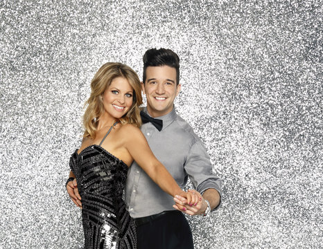 The Season 18 Contestants of 'Dancing with the Stars': Their Claims to Fame
