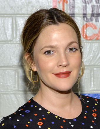 Drew Barrymore, Kate Hudson and Others Celebrate Kids!
