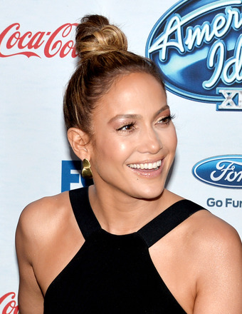 GLAAD Media Award to Honor Jennifer Lopez