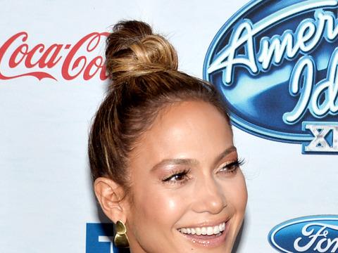 GLAAD Media Award to Honor Jennifer Lopez