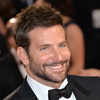 'Indiana Jones' Dream Casting: Bradley Cooper to Take the Reins?