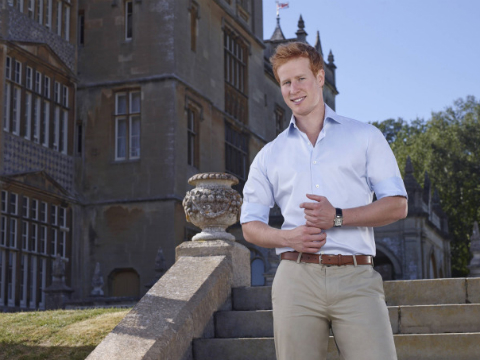 prince-harry-lookalike