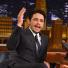 James Franco Denies Ever Sleeping with Lindsay Lohan