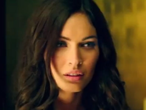Megan Fox Is So Hot in the 'Teenage Mutant Ninja Turtles' Trailer!