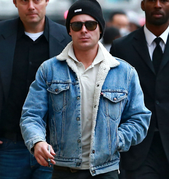 What Was Zac Efron Really Doing on Skid Row? His Friends Speak Out