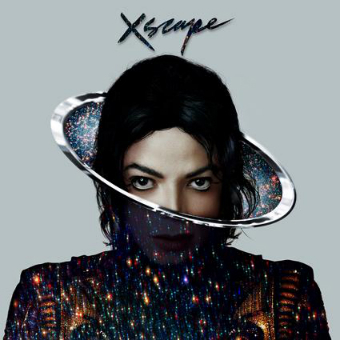 Michael Jackson's New 'Xscape' Album: What We Know So Far