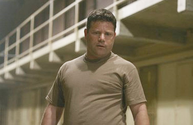 Sean Astin's Deep Thoughts About 'Boys of Abu Ghraib'