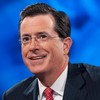 Stephen Colbert Announces He's #NotCanceled