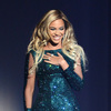 Two Women Sue Beyoncé After Being Trampled at a Chicago Concert