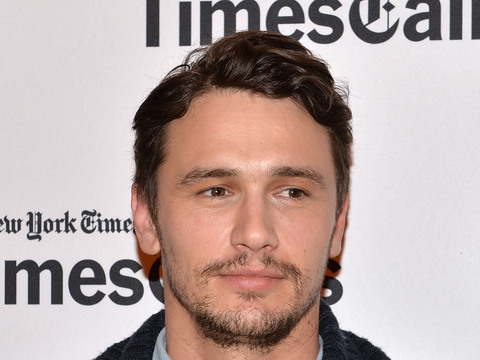James Franco's Instagram Scandal? Here Are the Details...