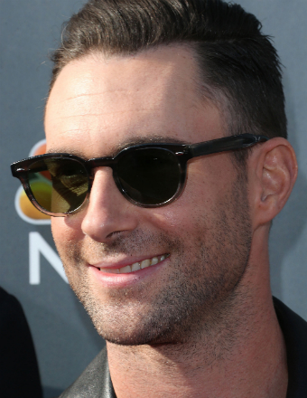 Is Adam Levine Returning to 'The Voice' Next Season?