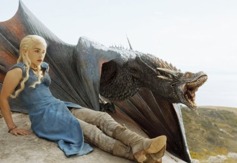 'Game of Thrones': Burning Questions for Season 4 Premiere