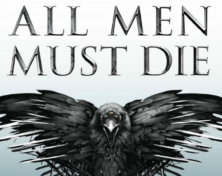 Extra Scoop: 'Game of Thrones' to Play for Two More Seasons