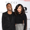 Naya Rivera and Big Sean Call Off Engagement