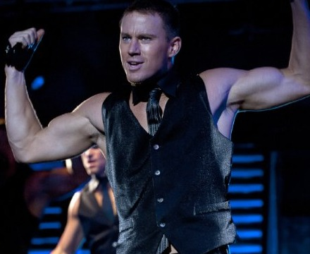 'Magic Mike XXL' Gets a Release Date!