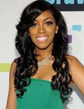 See 'RHOA' Star Porsha Williams' Unbelievable Mugshot