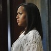 5 Biggest Reveals from the 'Scandal' Season 3 Finale and More!