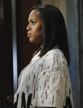 Extra Scoop: 5 Biggest Reveals from the 'Scandal' Season 3 Finale and More!