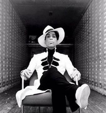 Prince Releases Surprise Single! Hear It Now