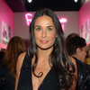 Demi Moore Reportedly Plans to Be Out of Town When Ex Ashton Kutcher Weds Mila Kunis