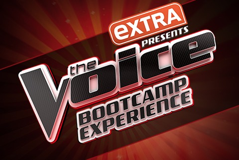 You Decide Who Will Be the Next 'Voice'!