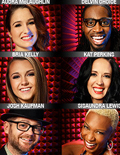 'The Voice' Results Recap! Who's In and Who's Out?!