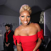 NeNe Leakes Defends Porsha Williams in 'RHOA' Brawl with Kenya Moore