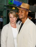 Cuba Gooding Jr.'s Wife Files for Separation