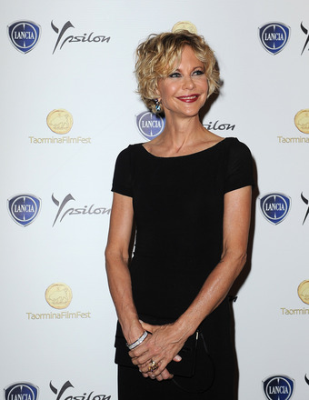 Meg Ryan Cast in 'How I Met Your Mother' Spin-Off!