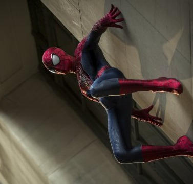 Summer Movie Guide 2014: 'Amazing Spider-Man 2,' 'X-Men' and More!