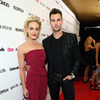 'DWTS' Stars Peta Murgatroyd and James Maslow Set for 'Sexy' Samba