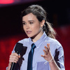 Ellen Page Opens Up About Coming Out