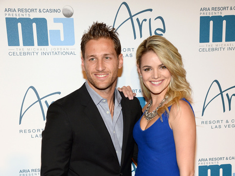 'Bachelor' Juan Pablo Still Not Ready to Give Nikki Ferrell an Engagement Ring