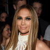 Jennifer Lopez Says Split from Marc Anthony Was a 'Tremendous Low'