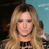 Ashley Tisdale Reaches Out to Zac Efron