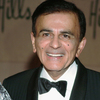 Casey Kasem to Be Taken Off Life Support, Kids with Him for His Final Days