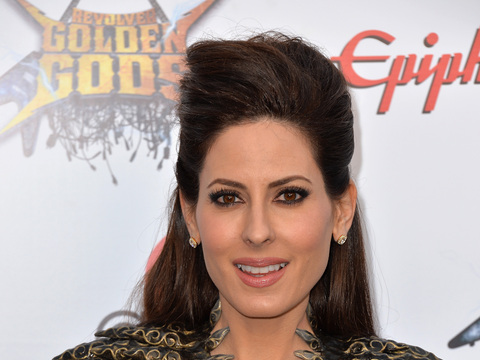 Kerri Kasem on Dad Casey Kasem's Disappearance: 'He Needs to Be Under 24-Hour Care'