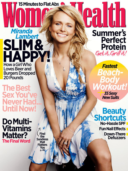 rs_634x862-140513105447-634-miranda-lambert-womens-health.ls.51314